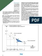 Knauf Guide Thermique+Part+4