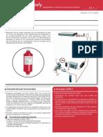 SILENCIADOR DE DESCARGA.pdf