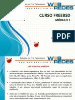 Curso Freebsd M-01