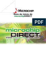 Comprar en Microchip Direct