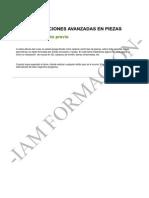 TEMA 8_ OPERACIONES AVANZADAS EN PIEZAS.pdf