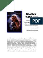 206499925 Revisado Blade Runner Cine (1)