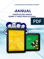 manual Tablet educacional.pdf