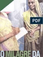 India Banco Social