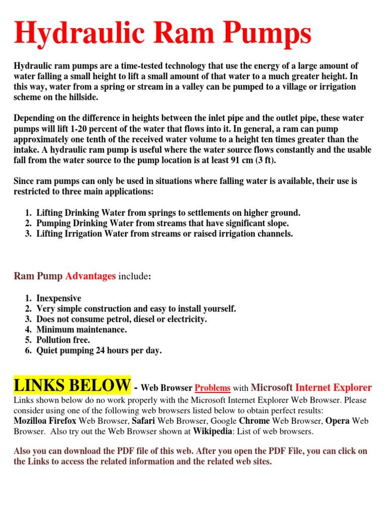 resume wellhead pumpers optometry resume example coach resumes