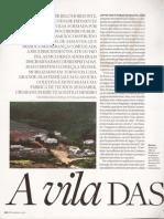 amazonas mineiras