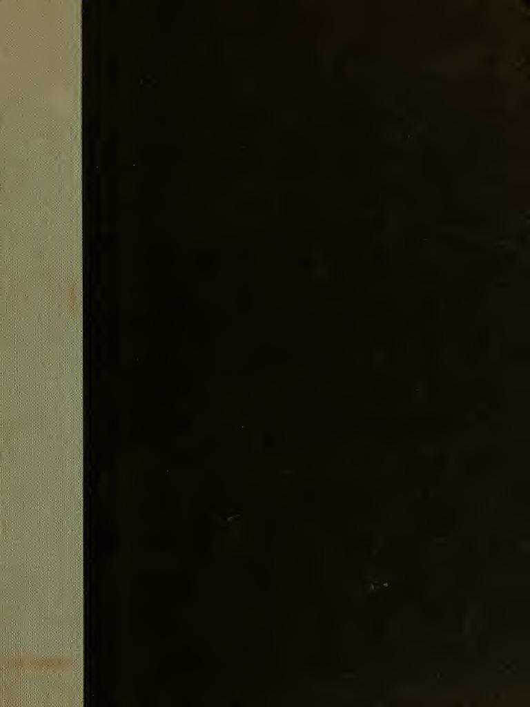 0e96361ae4 The Notebooks of Leonardo Da Vinci