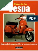 El+Libro+de+La+Vespa+by+PedroGTS