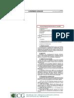 017-2012-CE020.pdf