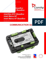 IGS-NT Communication Guide 11-2011_r1