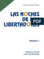 Lflacso v01 03 Jurado