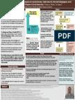 Svenson_Preventing help-negation_SPA July 2013.pdf