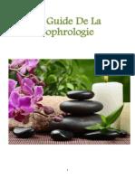 9l1dv-PDF Guide Pratique de Sophrologie