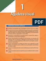 Manual de Optometría 2011