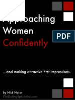 Approaching_Women_Confidently.pdf