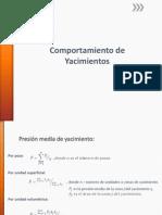 Presentación1-4febrero2014-Semana2