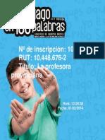 109747-santiago100palabras