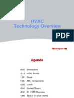 01 HVAC Basics
