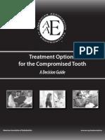 Condensed Treatment Options Web
