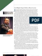 Alberto Gonzales Files - law georgetown edu-lecturesandevents