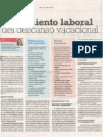 Laboral - Tema - Vacaciones0001