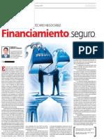 Título+de+crédito+hipotecario+negociable