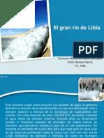expo-rio