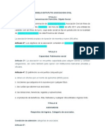MODELO-ESTATUTO-ASOCIACION-CIVIL11-08-11 (1)