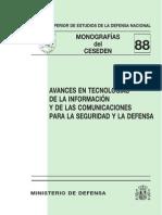 Monografia_088
