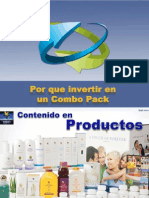 Combo Pack (2)