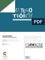 raport_Kulturotworcy