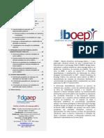 Boletim estastístico do emprego público_09_outubro_2013.pdf