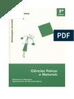 orientaçoes_curriculares_3_ciclo