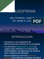 esquizofrenia-1222632571438202-8