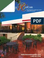Ibc Brochure