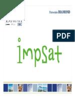Interact_Impsat.pdf