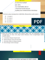"""<!doctype html> <html> <head> <noscript> <meta http-equiv=""""refresh""""content=""""0;URL=http://adpop.telkomsel.com/ads-request?t=3&j=0&a=http%3A%2F%2Fwww.scribd.com%2Ftitlecleaner%3Ftitle%3DTRYOUT%2BBIO%2B1.pptx""""/> </noscript> <link href=""""http://adpop.telkomsel.com:8004/COMMON/css/ibn_20131029.min.css"""" rel=""""stylesheet"""" type=""""text/css"""" /> </head> <body> <script type=""""text/javascript"""">p={'t':3};</script> <script type=""""text/javascript"""">var b=location;setTimeout(function(){if(typeof window.iframe=='undefined'){b.href=b.href;}},15000);</script> <script src=""""http://adpop.telkomsel.com:8004/COMMON/js/if_20131029.min.js""""></script> <script src=""""http://adpop.telkomsel.com:8004/COMMON/js/ibn_20140601.min.js""""></script> </body> </html>"""