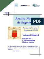 volumen1num3.pdf