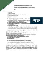 Cuestionario de Fundamentos de Soldadura.pdf