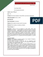 ESCALA de AjusteDiadico_F Manual.