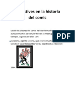 Detectives en la historia del comic Diego Pascual.docx
