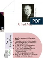 Tema 1 Alfred Adler (2)