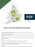 Green belts.pdf