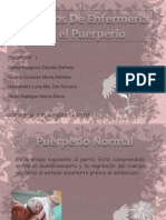 cenf-puerperio1-091022233114-phpapp01