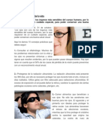 El cuidado de la vista.docx