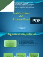 instituciones del proceso penal (organizacion judicial).pptx