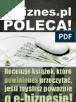 recenzje_ksiazek_e-biznesowych