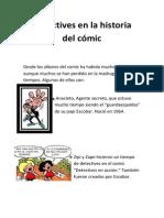 Detectives en la historia del cómic Diego Pascual2.docx