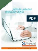 suplemento_ddjj_2013