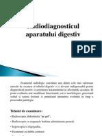 Curs Digestiv BFT